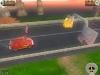 Highway__3_