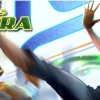 Martial Arts: Capoeira out on PC!