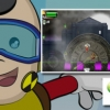 Crash Dummy for Windows Phone and Windows 8 Store