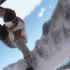 Pro Riders Snowboarding